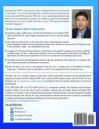 amazon com sensible guide to passing the pfmp sm exam including
