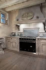 Tuscan Kitchen Ideas Best 25 Tuscany Kitchen Ideas On Pinterest Tuscany Kitchen