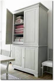 Black Armoire Black Armoire For The Home Pinterest Cabinets Armoire