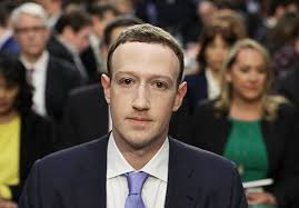 Meme Picture - mark zuckerberg s face during questioning becomes incredible meme