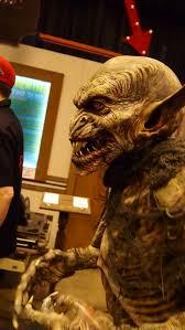 halloween full body suit 105 best mascaras terrorificas terrorific mask images on