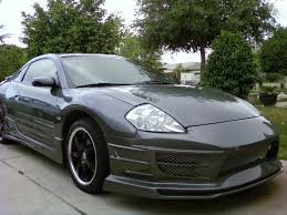 custom mitsubishi eclipse brandi u0027s board pinterest