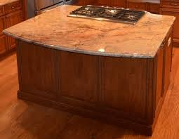 kitchen islands atlanta kitchen islands atlanta 28 images traditional kitchen with