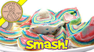 where to buy jawbreakers jawbreaker smash time candy disection with saws and hammers