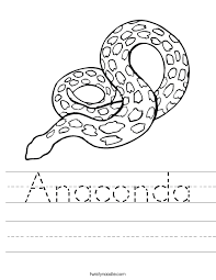 reptile worksheets free worksheets library download and print