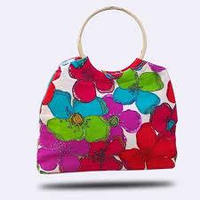 designer handbags for cheap summer designer handbags cheap handbags handbag