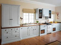 Free Standing Kitchen Furniture Free Standing Kitchen Units Bespoke Free Standing Kitchen Units
