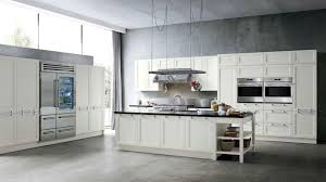 kitchen appliances consumer ratings appliances 2018 best kitchen appliances for the money jenn enchanting appliance brands repairs furniture most popular small