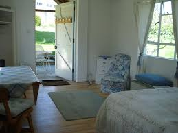 the hideaway small studio in the hills above corfe castle 435951