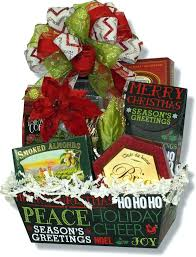 interior fruit gift baskets free shipping faedaworks