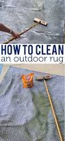Painting An Outdoor Rug 25 Unique Outdoor Brooms And Brushes Ideas On Pinterest Kids