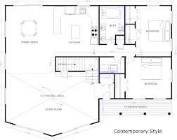 home design blueprint ideas blueprints house exle png