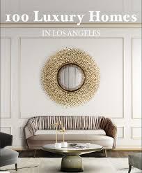 download free ebook 100 luxury homes in los angeles celebrity homes
