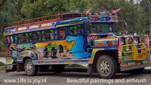 philippine tricycle design philippines sidecars tricycles jeepneys filipijnen phillipines