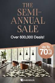 black friday 2017 best luggage deals 17 best images about old suitcases redone on pinterest vintage