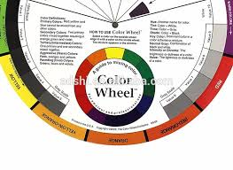 color wheel for makeup artists tattoo tattoo inks large artist colour wheel swatches