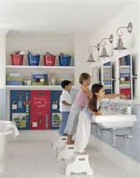 Boys Bathroom Ideas Boys Bathroom Ideas Home Design Ideas And Pictures
