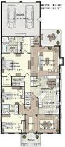 185 best floorplans images on pinterest house floor plans dream