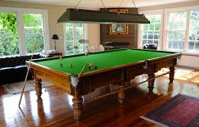 pool table light fixtures trendy pool table light fixtures design decorspot net