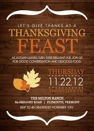 printable thanksgiving invitation thanksgiving and thanksgiving