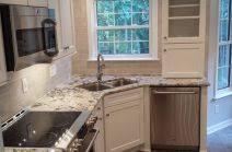 Kitchen Designs With Corner Sinks Kitchen Designs With Corner Sinks Dasmu Us