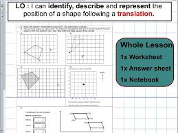 simplifying fractions 100 worksheets with answers maths