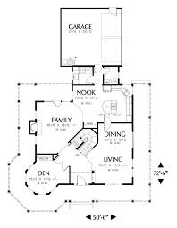turret house plans house plan 441201 ultimate home plans