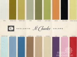 kitchen 36 popular kitchen colors kitchen cabinet color schemes