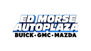 mazda logo png ed morse advertising