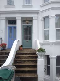 two bedroom flat to rent in ditchling rise brighton in brighton