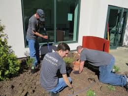 synchrony financial kettering employees provide day of