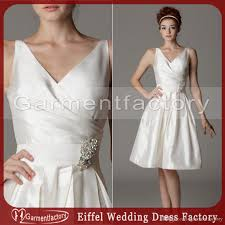 Wedding Dresses Under 100 Casual Bridesmaid Dresses Under 100 Image Collections Braidsmaid