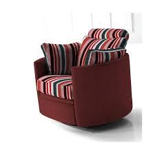 moon swivel rocking recliner chair keens furniture