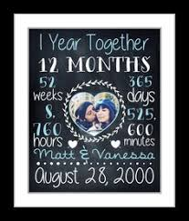 3rd year anniversary gift ideas for any or 3 year anniversary gift 3 year wedding anniversary gifts