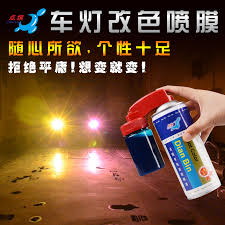 china color change paint china color change paint shopping guide
