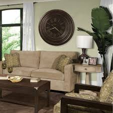 redoubtable living room clocks innovative decoration decorative
