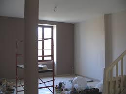 peinture chambre taupe mur couleur et gris amazing couleur taupe et with mur
