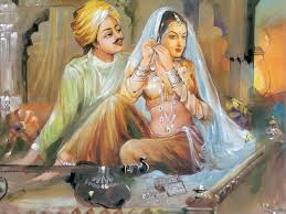 princess love prince and princess love painting posters wallpapers hd