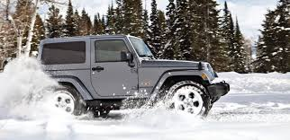 jeep billet silver metallic the rugged and iconic jeep wrangler findlay chrysler jeep dodge ram
