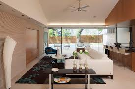Find  Awesome Family Room References Tufenkian Rugs Family - Modern family rooms