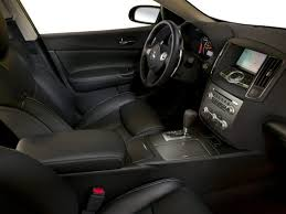 nissan maxima used houston 2014 nissan maxima price photos reviews u0026 features