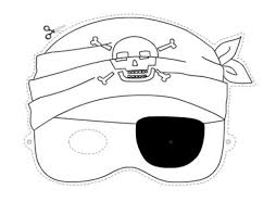 coloring pages halloween masks coloring halloween masks halloween masks coloring pages to download