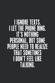 quote of the day recovery best 25 quotes about apologies ideas on pinterest making