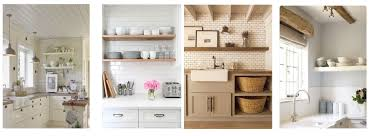 Cuisine Style Campagne Chic by Cuisine Style Campagne Chic Cuisine Ikea Ilot Central Cuisine