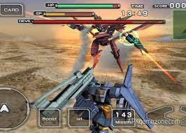 x mod game download free destroy gunners sigma money mod download apk apk game zone