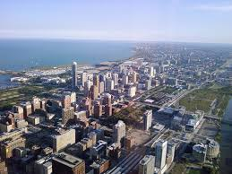 file view from the sears tower 2 jpg wikimedia commons