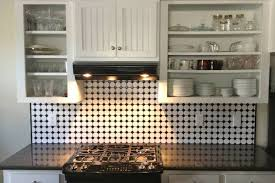 cheap pre assembled kitchen cabinets pre assembled or rta which cabinet to choose and why
