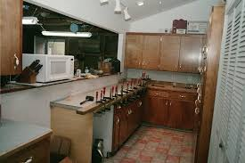 New Counters Home Remodel Index Page