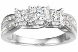 the bizz wedding band wedding ring leo diamond wedding band leo diamond wedding bands