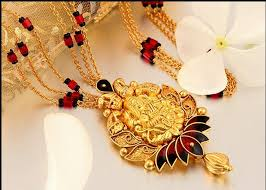 8 best gold rate in chennai today images on gold rate